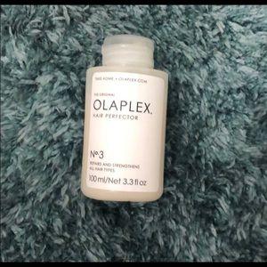 Other - Olaplex N°3